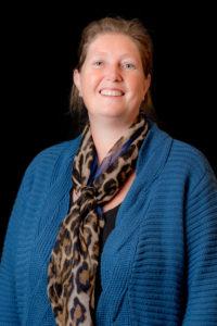 Cindy Storimans