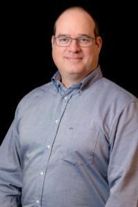 Eric van Erve