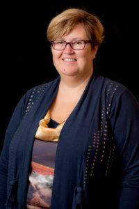Jolanda Hartwijk