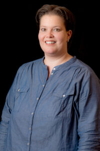 Wendy Remkes