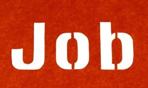 afbeelding-job