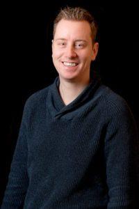 Alex Versluis